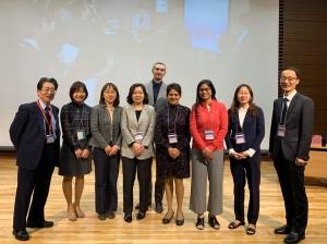 Global Asian Forum